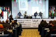 """""""منتدى مراكش للأمن"""" يؤكد على ضرورة الاستخبار لمواجهة التهديدات الأمنية"""
