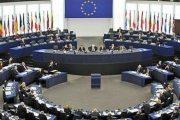 """من جديد.. البرلمان الأوروبي يوجه صفعة قوية لجبهة """"البوليساريو"""" والجزائر"""