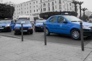 ابتداء من الإثنين.. زيادة في تسعيرة سيارات الأجرة بالرباط