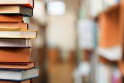 بالفيديو.. قطر تقرب المغاربة من إبداعات شبابها في معرض الكتاب بالبيضاء