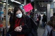 فيروس كورونا.. الوباء يغزو دولا جديدة ليصل إلى جزر الكناري ويقترب من المغرب