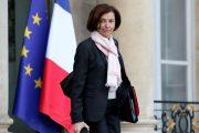 وزيرة الجيوش الفرنسية تشيد بجهود المملكة بإفريقيا ودورها في الاستقرار الإقليمي