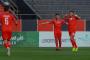 كأس العرب لأقل من 20 سنة.. المغرب يفوز على جيبوتي