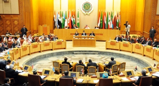 وزراء الصحة العرب يدعون لاجتماع طارئ بشأن فيروس كورونا