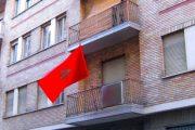 سفارة المغرب بإيطاليا ترفض