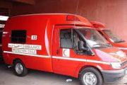 بعد وفاة ممرضة.. هيئة تطالب وزارة الصحة بمراقبة عربات الاسعاف