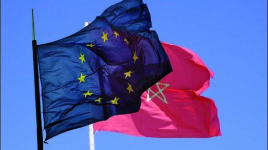 مسؤول بوزارة التعليم: توأمة المغرب والاتحاد الأوروبي تضمن تفعيل عدة قوانين