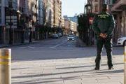 سفارة المغرب بمدريد تدعو مغاربة إسبانيا للتضامن والتلاحم