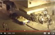 الأمن ينفي صحة مقطعي فيديو يوثقان لأحداث شغب تزامن تداولهما مع الحجر الصحي