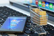 كورونا تنعش التجارة الإلكترونية بالمغرب