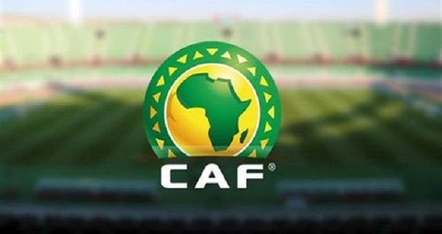 الكاف تستبعد عودة المنافسات الافريقية في وقت قريب