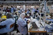 بمناسبة 8 مارس.. مندوبية التخطيط تكشف حجم مساهمة المرأة في الاقتصاد