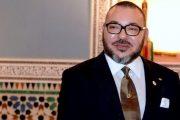 موقع أذري: المغرب حقق تحت قيادة الملك منجزات هامة جعلته رائدا بإفريقيا