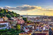 سفارة المملكة بلشبونة تتخذ إجراءات لتلبية حاجيات المغاربة غير المقيمين