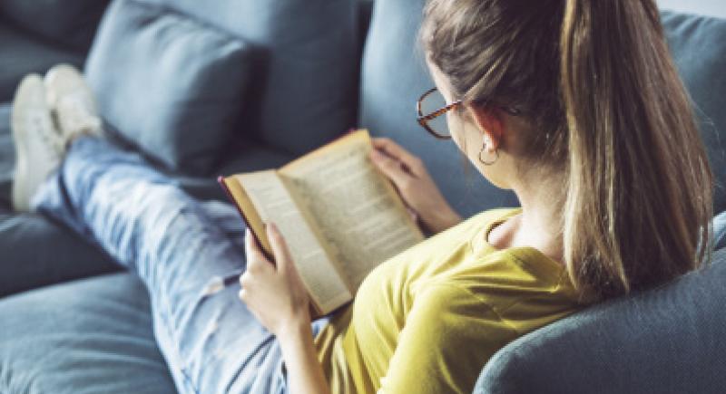 6 أنشطة للإستفادة من وقت فراغك خلال العزل الصحي