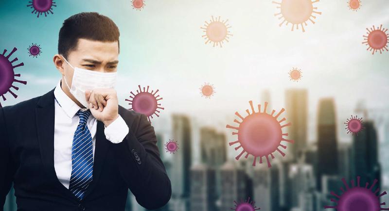 تحذير مهم للغاية أطلقه مئات من العلماء موجهين للصحة العالمية حول كورونا
