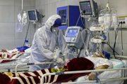 كورونا..  تسجيل 97 إصابة جديدة والحصيلة ترتفع إلى 5505 حالة