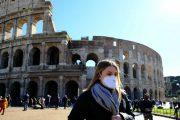 رئيس الوزراء الايطالي يحذر شعبه من مخاطر كورونا في الأسابيع المقبلة