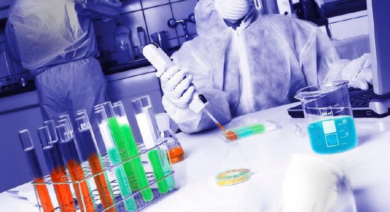 تجرى اليوم.. تفاصيل أول جرعة تجريبية للقاح كورونا في أمريكا