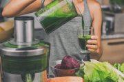 مشروبات طبيعية تقوي مناعة الجسم لمواجهة