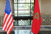 الولايات المتحدة تدعم المغرب بـ6.6 مليون درهم لمواجهة فيروس كورونا