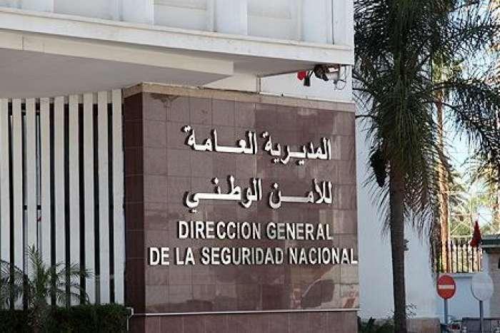 وفاة مواطن أمريكي متورط في تهريب الكوكايين بمستشفى بالبيضاء