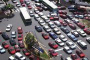 حالة الطوارئ.. منع استعمال وسائل التنقل الخاصة والعمومية بين المدن