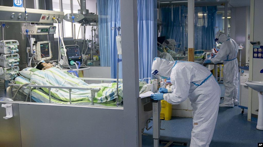 الجزائر.. ارتفاع عدد المصابين بفيروس كورونا إلى 17 حالة