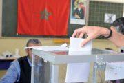 محلل: إقناع الشباب بالعرض السياسي أكبر تحد تواجهه الأحزاب في الانتخابات المقبلة