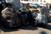 بالصور.. ''البوعارة'' يغزون شوارع البيضاء ويتسببون في فوضى سير