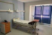 جهة مراكش-أسفي تجهز مستشفيات الاقليم بمعدات طبية لمواجهة فيروس كورونا