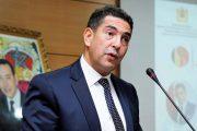 الجامعة الوطنية للتعليم تلوح بتصعيد ضد الوزارة بسبب ''قرارات مفاجئة''