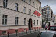 سفارة المغرب ببرلين تحدث خلية لتتبع مستجدات انتشار كورونا بألمانيا