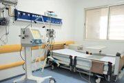 لمواجهة كورونا.. المغرب يوفر ملياري درهم لشراء معدات المستشفيات