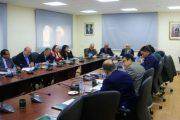 حزب الاستقلال يدعو الحكومة للتواصل الشفاف مع المواطنين حول