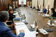 غدا الثلاثاء.. ملف إصلاح المنظومة الصحية على طاولة مجلس الحكومة