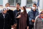 فيروس كورونا.. دعوة المسلمين لصلاة موحدة للتصدي للمرض