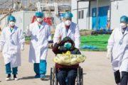 فيروس كورونا.. ارتفاع الحالات المحتملة بالإصابة إلى 62 شخصا