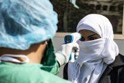 فيروس كورونا: 94 حالة مستبعدة بالمغرب