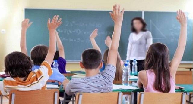 ممثلو المدارس الخاصة يطالبون الحكومة بالتعليم الحضوري