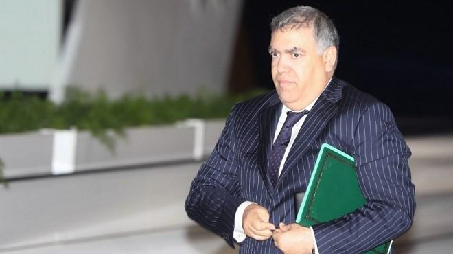 وزارة الداخلية تتوعد مروجي الأخبار الكاذبة حول فيروس