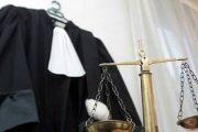 محامون ينعون زميلهم ضحية فيروس كورونا بمراكش