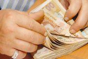 ''صندوق كورونا'' يتلقى مزيدا من الأموال.. مجلس المنافسة وجهات تبرعوا له