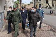 """وكالة أنباء إيطالية: التدابير المتخذة بالمغرب لمواجهة كورونا """"غير مسبوقة"""""""