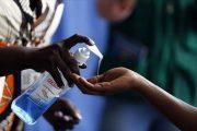 فيروس كورونا يحيي روح التضامن بين المغاربة