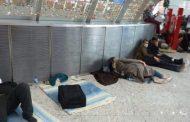 بسبب كورونا.. جزائريون عالقون في الخارج يطلقون نداءات الاسغاثة