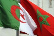 السلطات المغربية تقرر تعليق الرحلات الجوية من وإلى الجزائر حتى إشعار آخر
