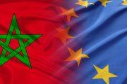 دعم من الاتحاد الأوروبي بـ450 مليون أورو للصندوق الخاص بتدبير كورونا