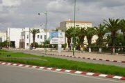 بنسليمان.. السلطات تصعد ضد باعة خارقي ''الطوارئ الصحية''