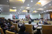وزراء الداخلية العرب: الإرهاب يشكل تحديا كبيرا للمنطقة